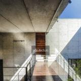 arquitecturaportada