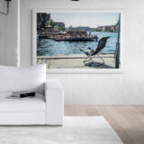 Copia de Industrial_style_living_room_with_comfy_sofa