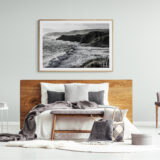 Elegant_modern_bedroom_interior