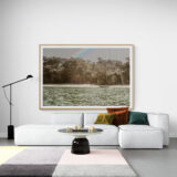 Modern_living_room_with_large_colorful_rug