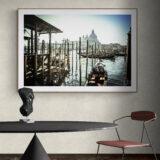 stylish_room_interior_with_dramatic_lighting 2